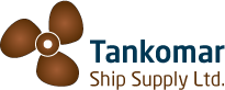 Tankomar - Ship Supply Ltd.